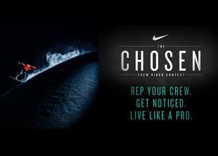 Chosen_preview_preview