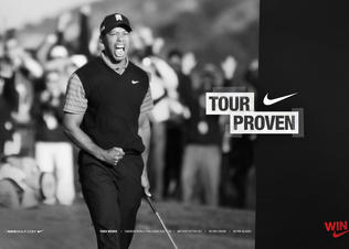 Tigerwoods_win_preview