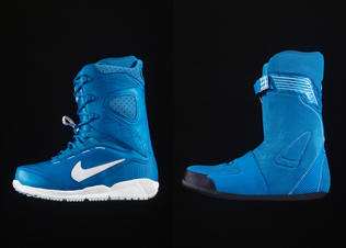 Nike_zoom_kaiju_blue_preview