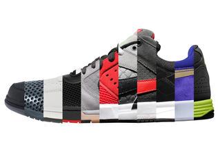 Nike_skateboarding_timeline_preview