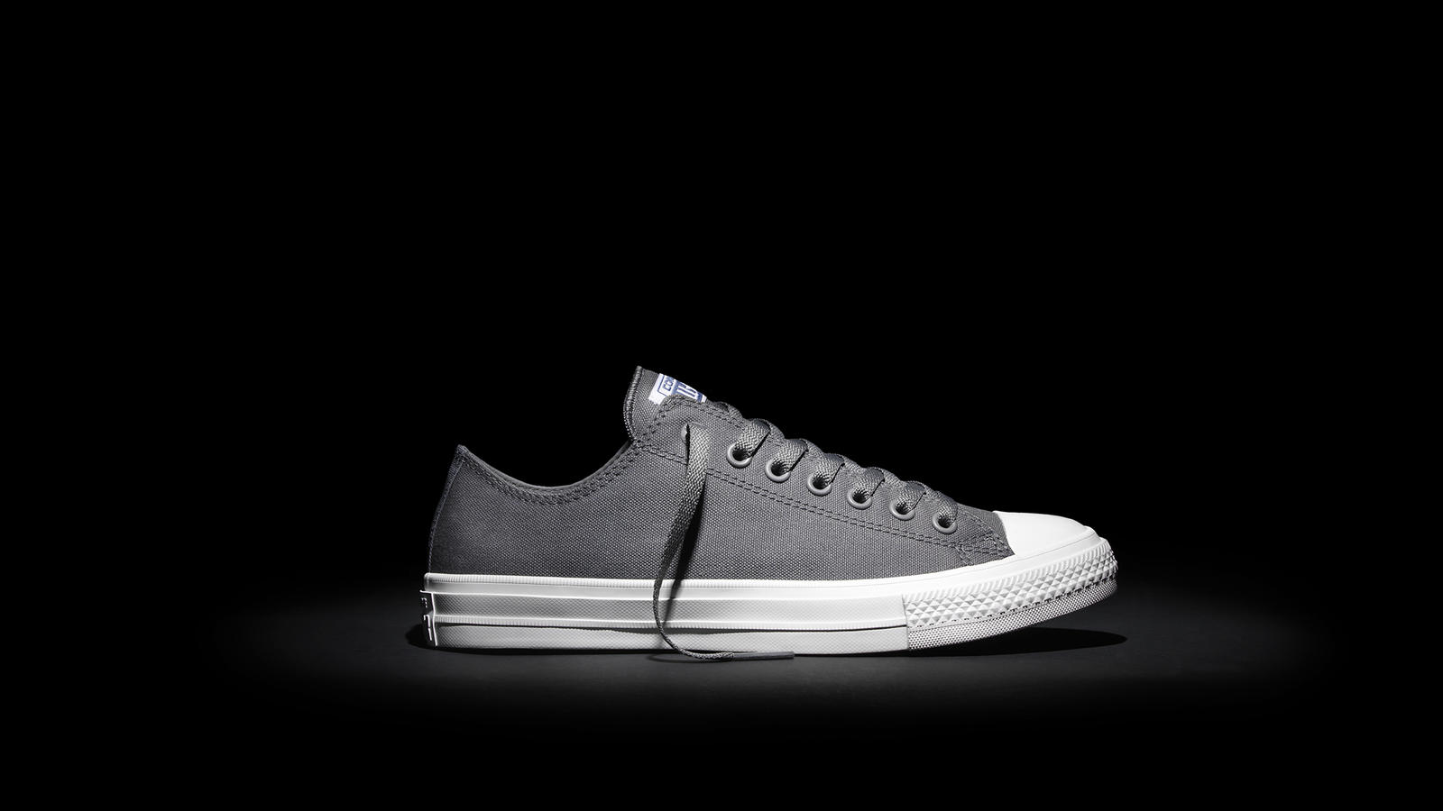 share image - All Converse Colors