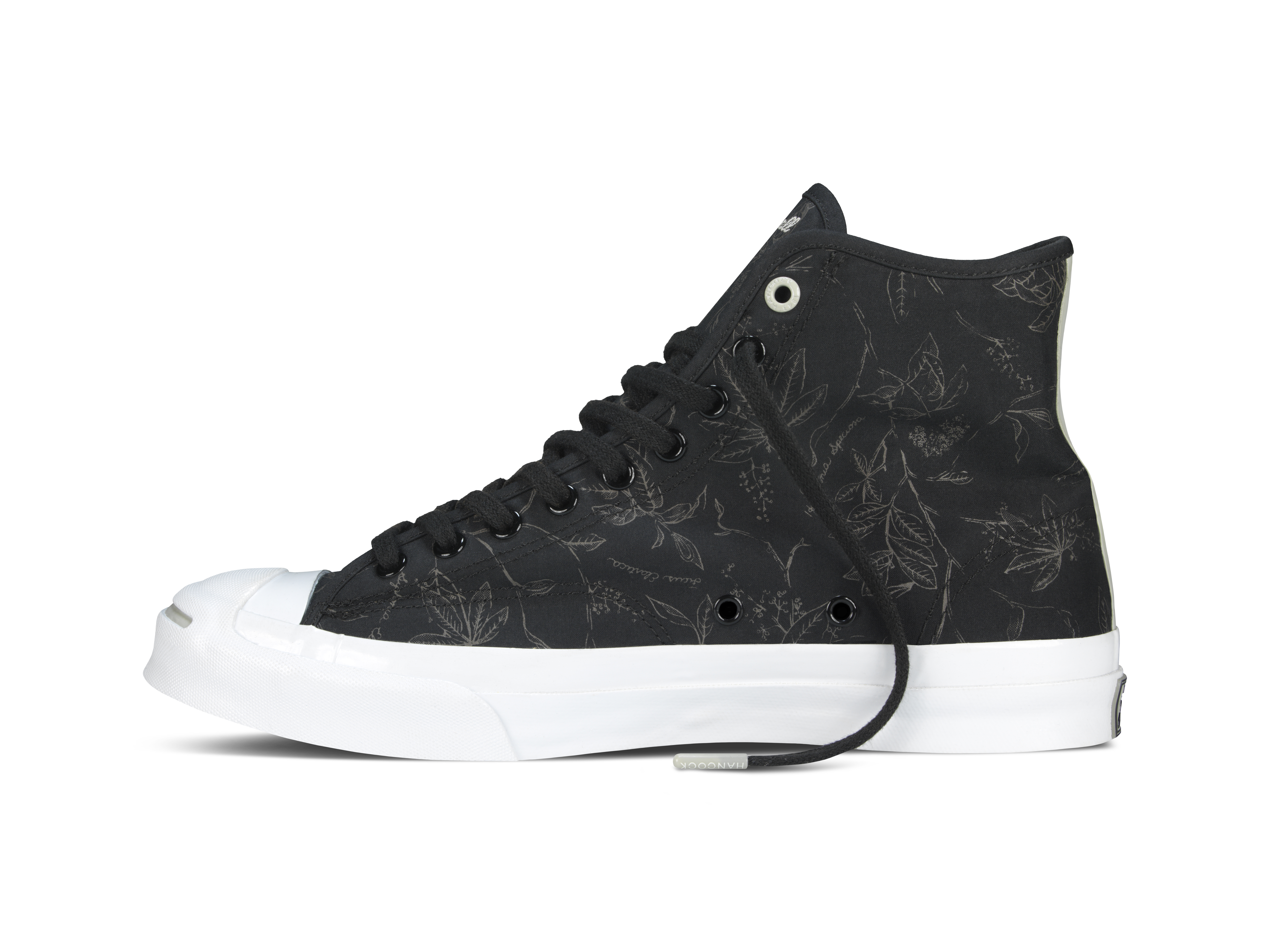 Nike Hancock Shoes