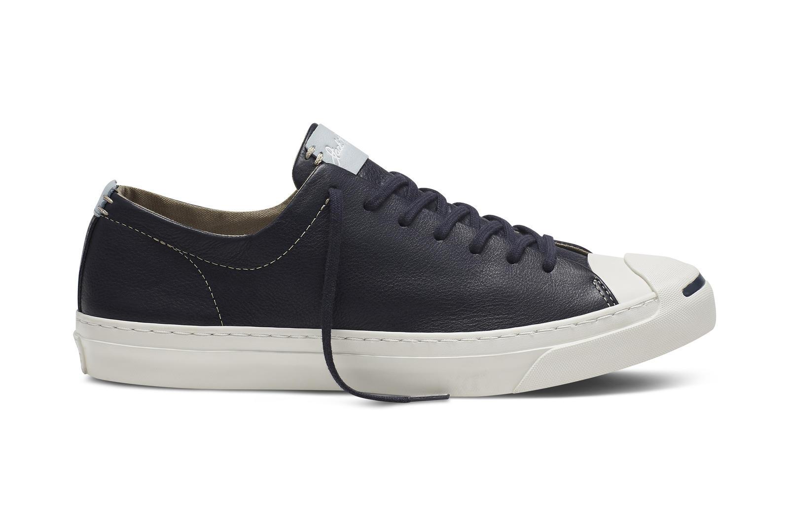 Converse Shoes Japan