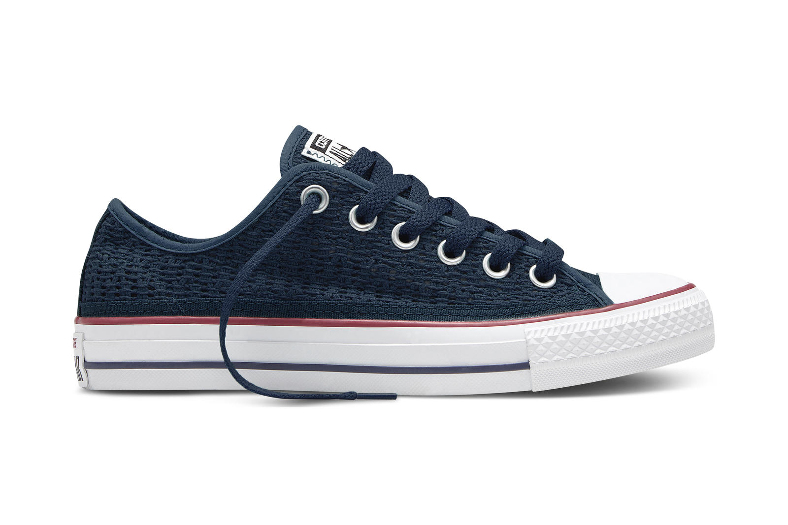 converse and nike Converse release dates and information at nicekickscom get the latest news and info about converse shoes.
