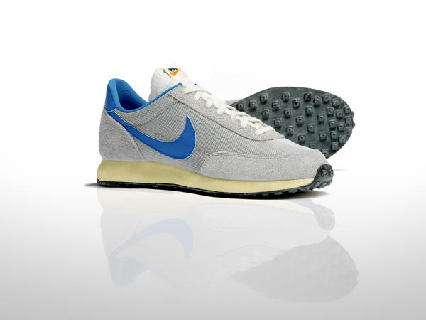 Reintroducing the Nike Tailwind
