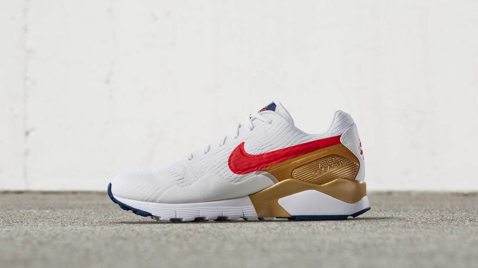 Nike news sneaker feed wht gold air pegasus 2299 hd 1600