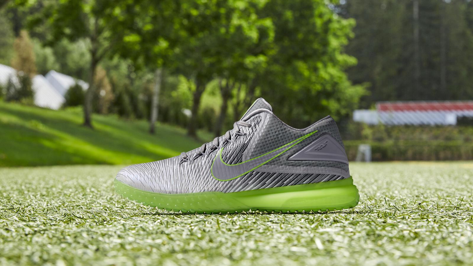 Nike news sneaker feed trout 2593 hd 1600