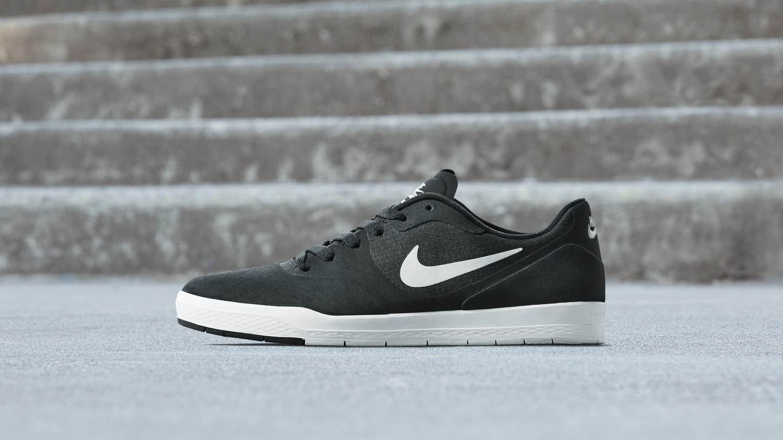 Nike sb paul rodriguez 9 cs 1 hd 1600
