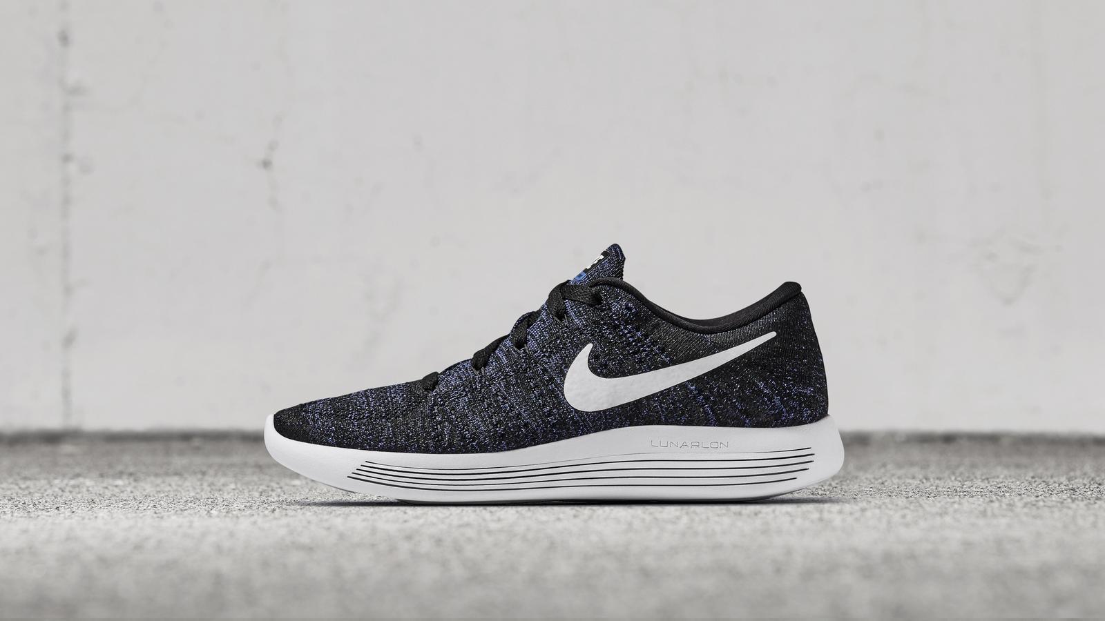 Nike news sneaker feed lunarepic flyknit 2631 hd 1600