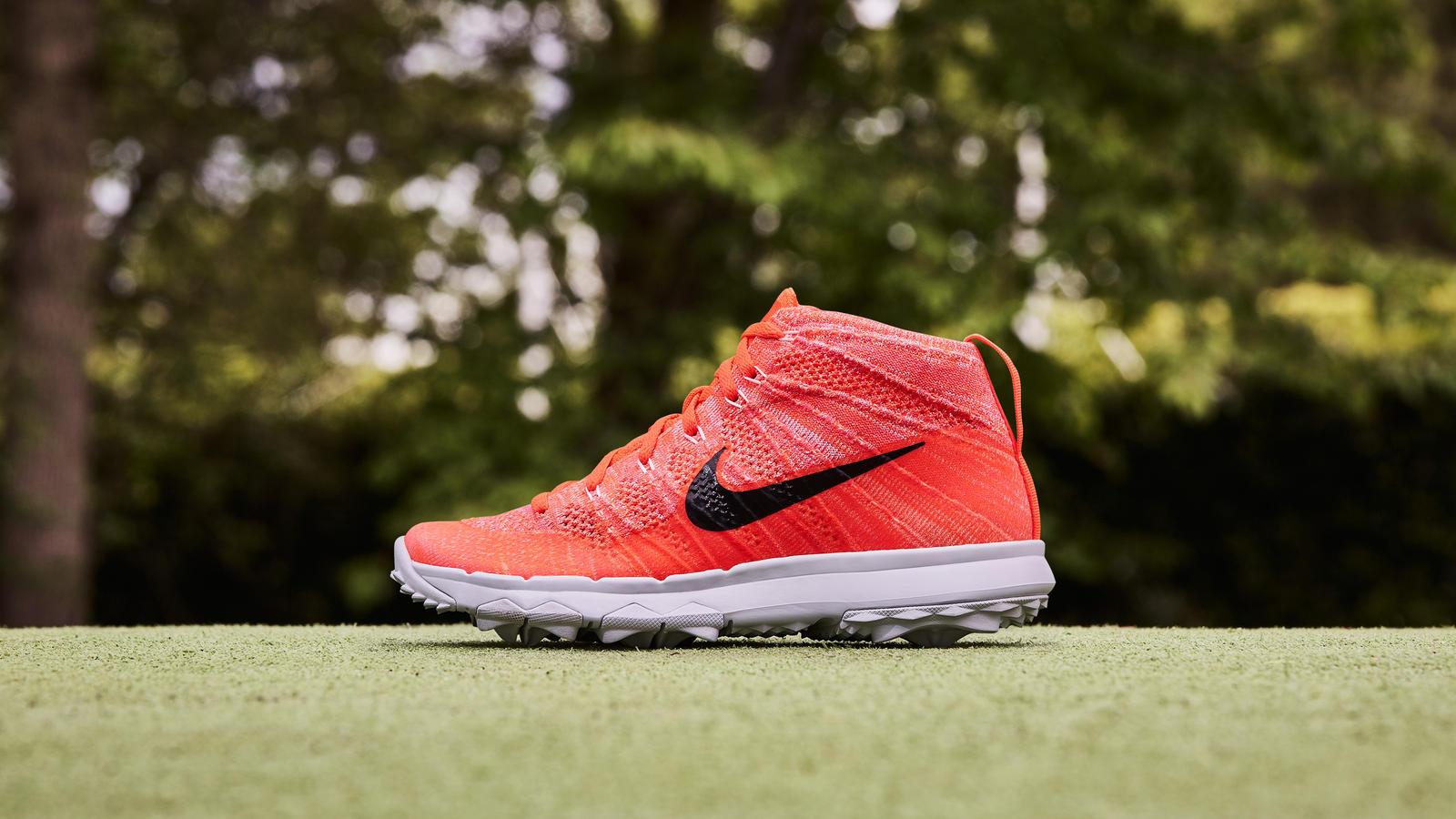 Nike news sneaker feed orng chuka p v1 hd 1600