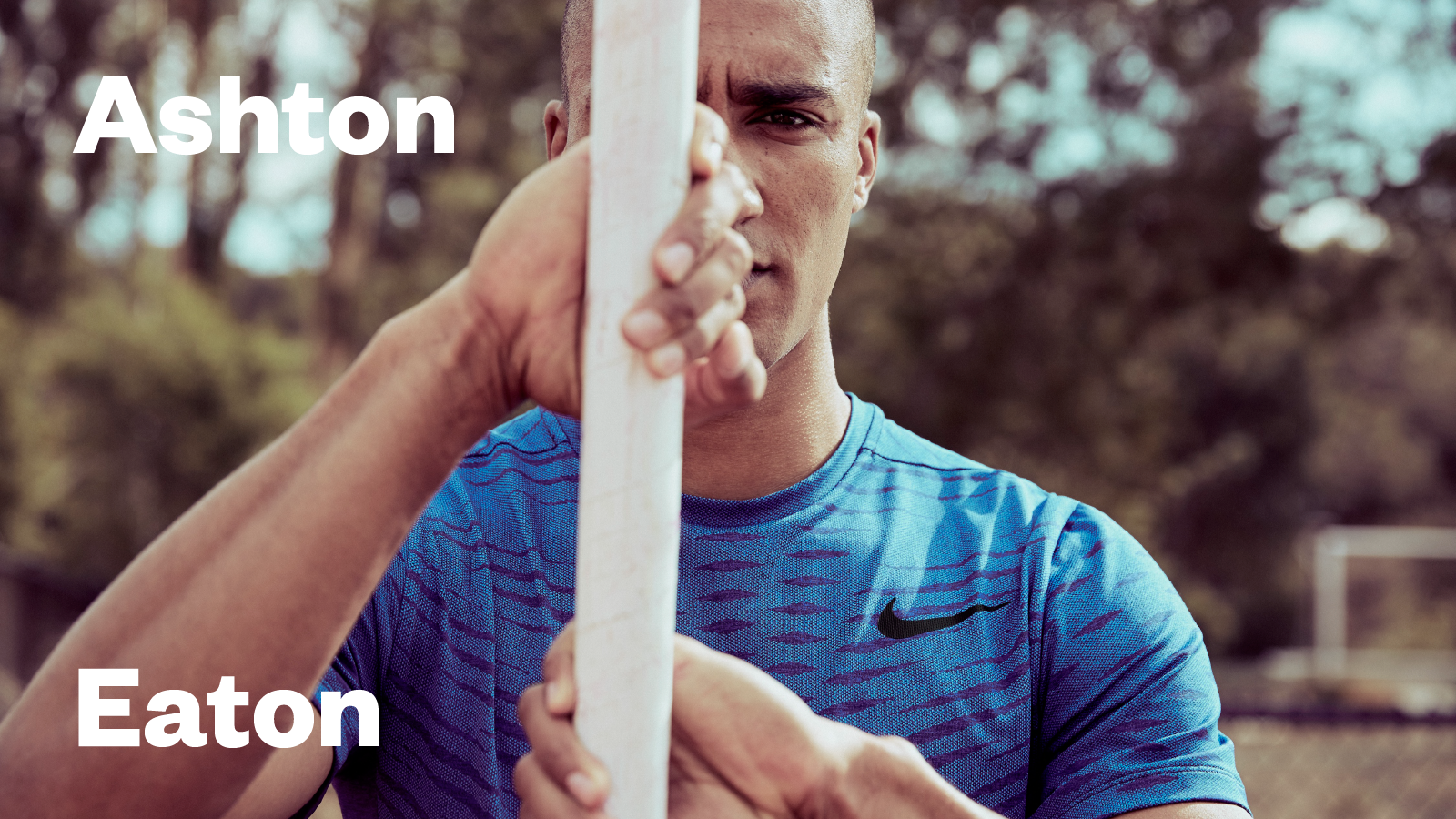 Ashton eaton teaser 16 9 hd 1600