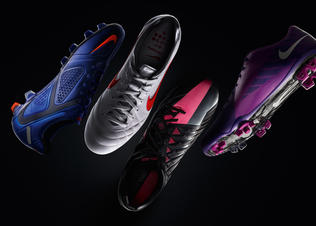 Nike_sp12_4silos_01_hero_preview