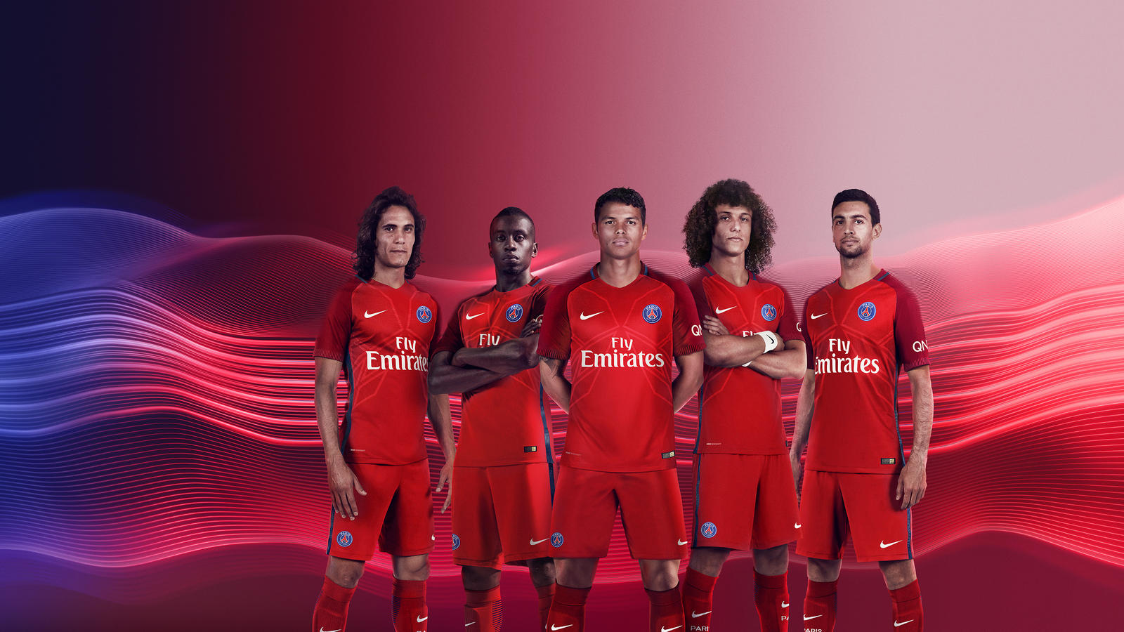 Su16 fb we psg ck away group hfr3   copie hd 1600