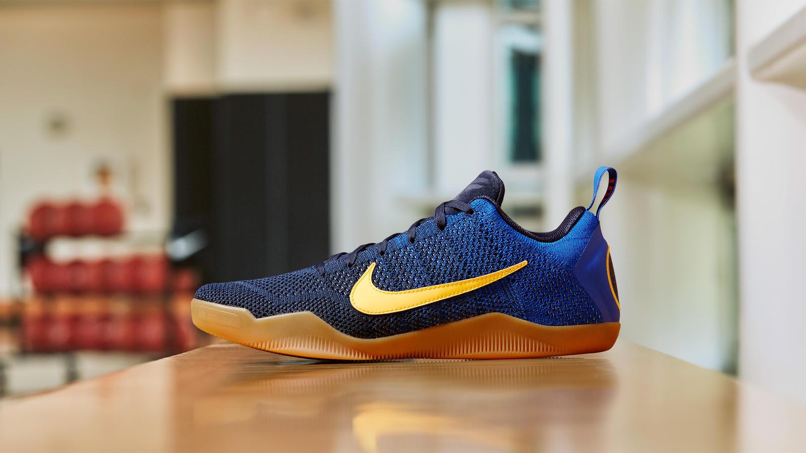 Nike news sneaker feed kb blue 0016 hd 1600
