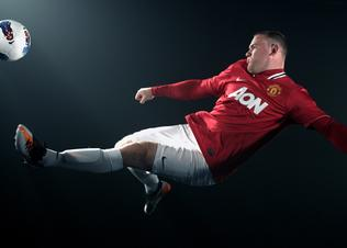 T90_wayne_rooney_overhead_kick_01_preview