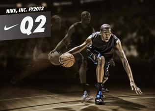 Fy_2012_q2_final_preview
