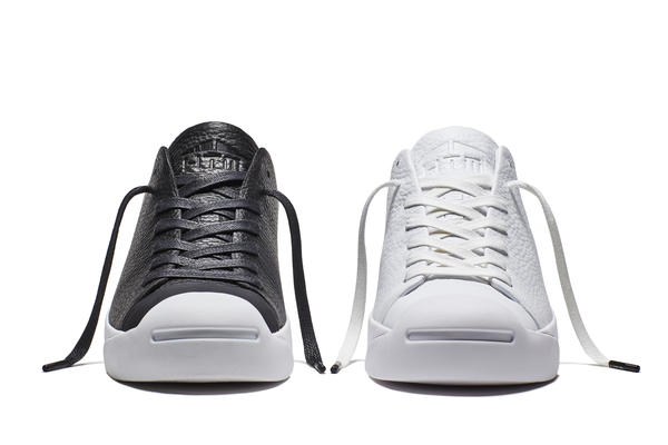 Converse Unveils Jack Purcell Modern HTM