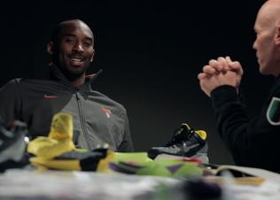 Kobevii_still_03_preview