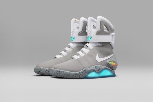 2016 Nike