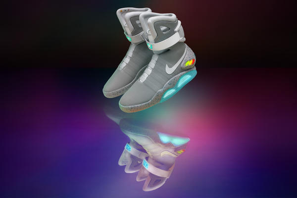Mag Nike Shoes