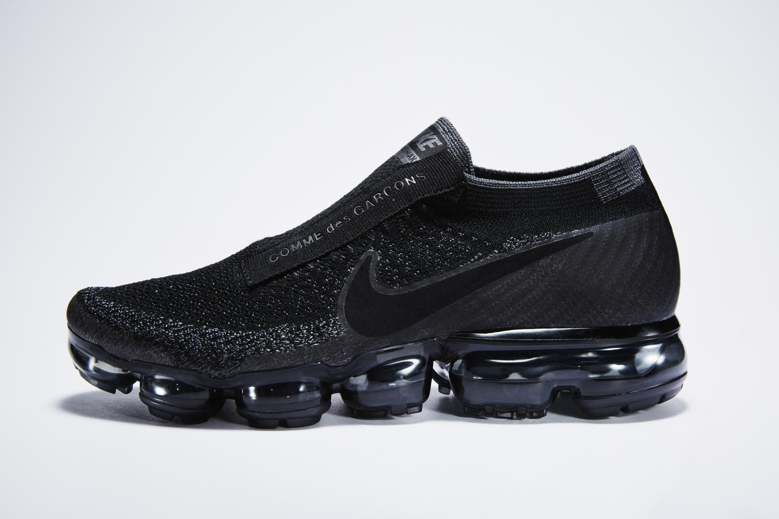 Nike VaporMax JD Sports