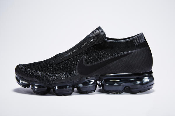BUY Nike Air VaporMax Oreo Musslan