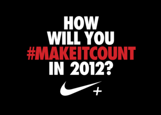 Makeitcount_en_us_preview