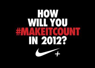Makeitcount_en_us_preview