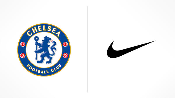 Chelsea and Nike Announce Long-Term Partnership