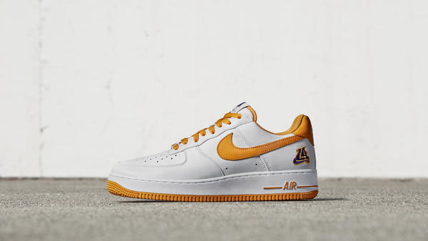 Nike Air Force 1 LA