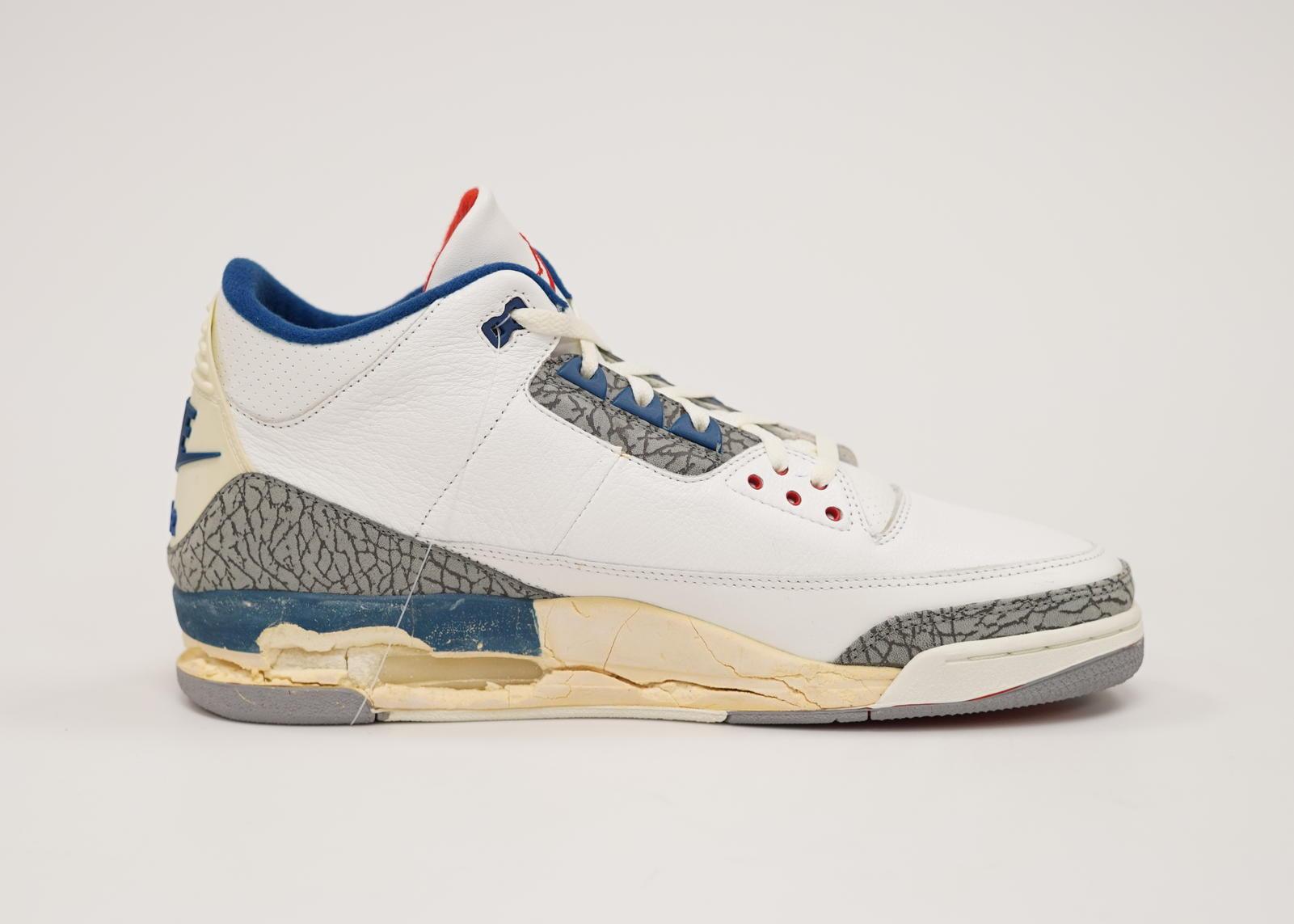 Amazon Jordan Shoes