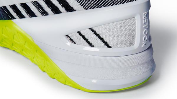 Nike Metcon 3 Flyknit
