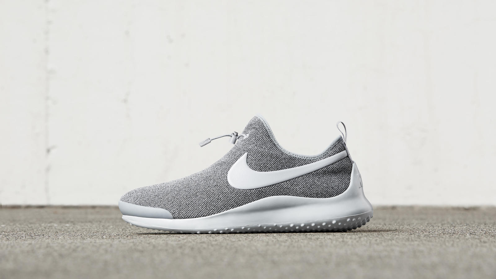 161129 footwear project x 0038r hd 1600