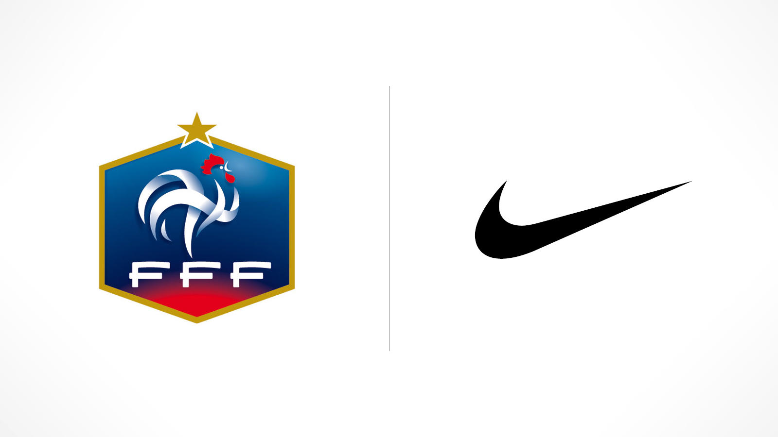 Nike AND FFF Renew Partnership - Nike News