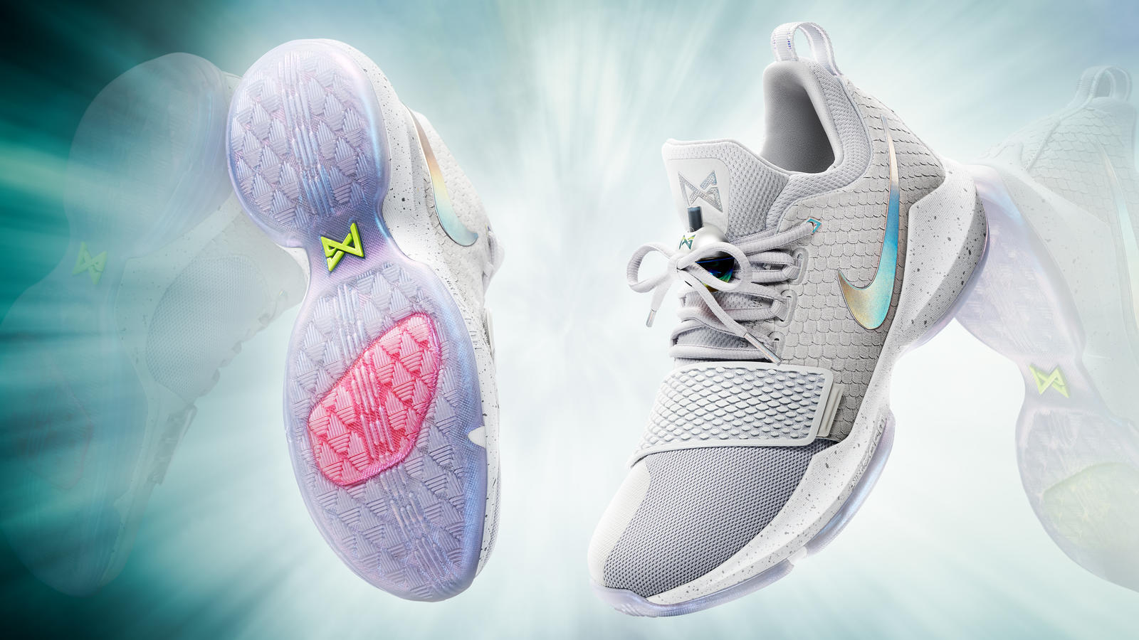 16 420 nike pg1 hero pair gray 03a hd 1600