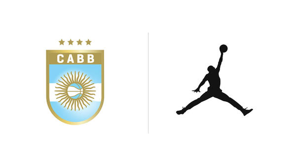 JORDAN BRAND and the Argentine Basketball Federation Announce Multi-Year Partnership
