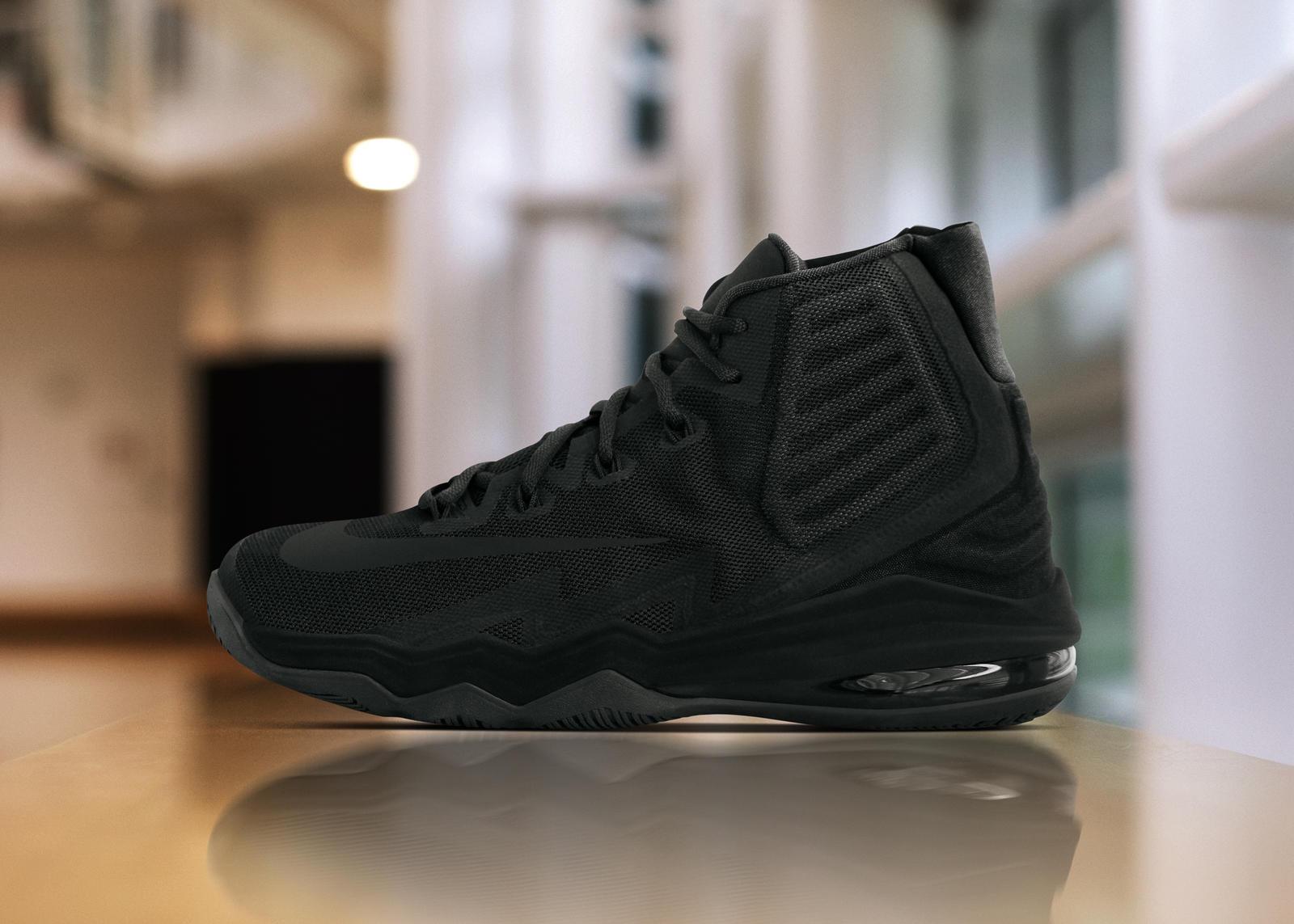 Messieurs / Jordan Dames Nike et Jordan / Brand d TraiteHommes t fin qualité stable Emballage élégant et stable 54e6a4