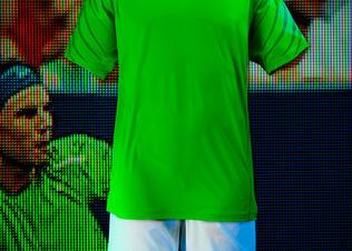 Nike_tennis_nadal_preview