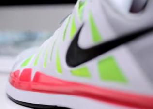 Nike_zvapor_design_final_preview_0000