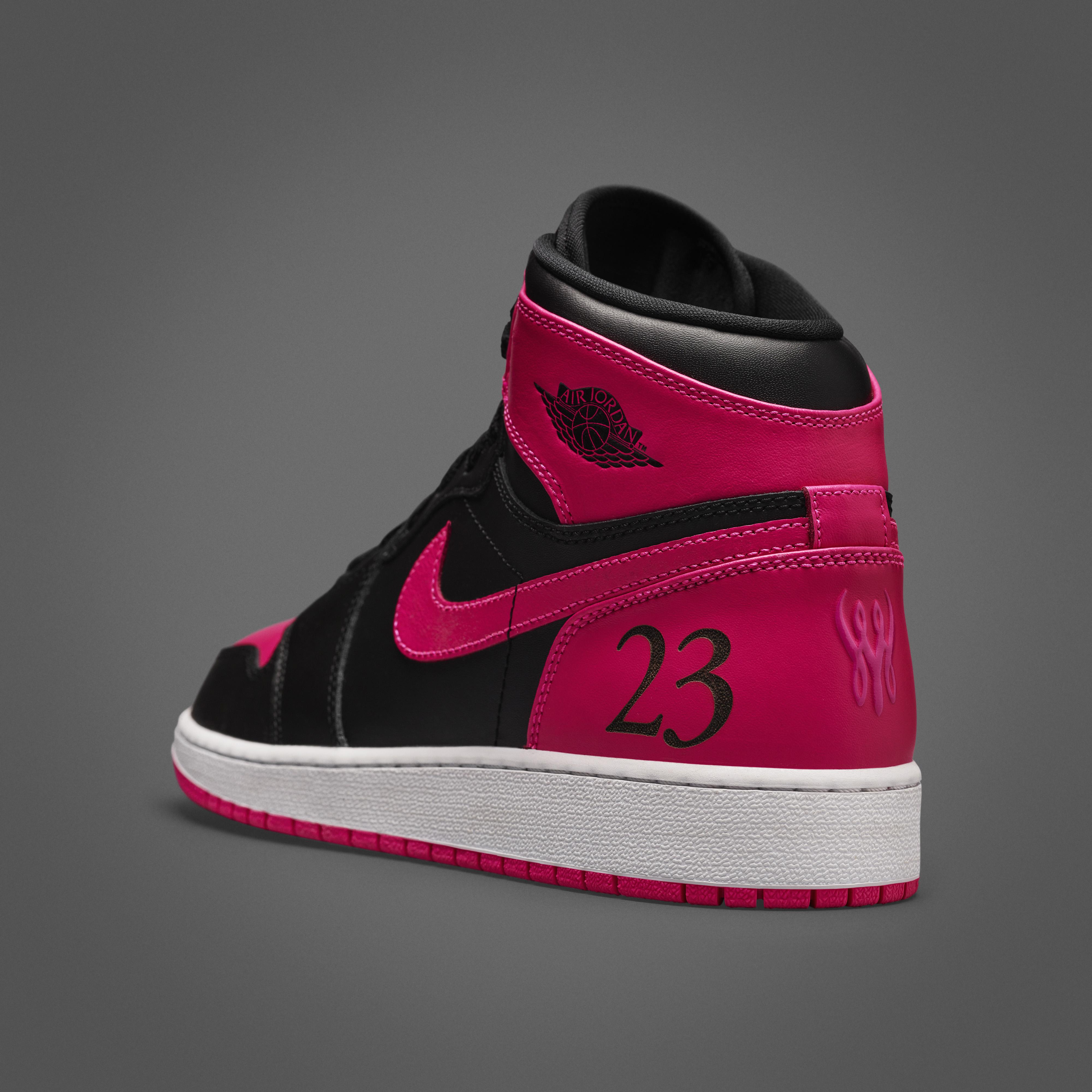 air jordan nike shoes