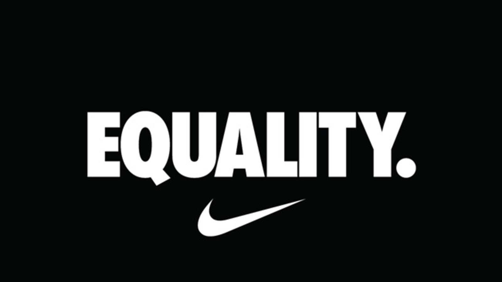 Equality logo 03 6  hd 1600