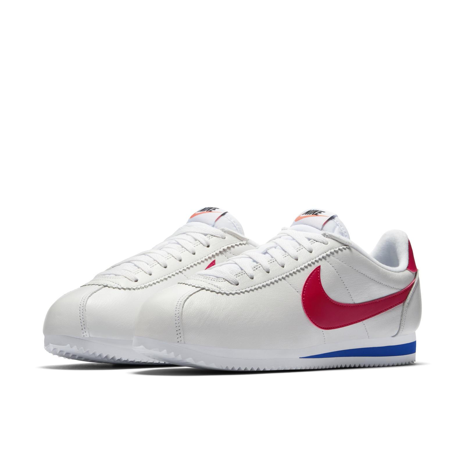 Iconic Ladies Nike Shoes
