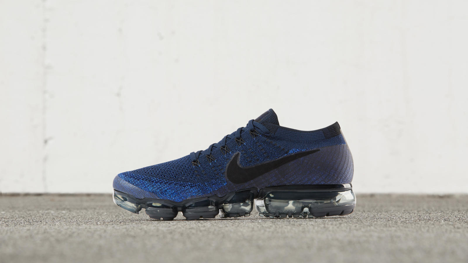 Nike Air Vapormax Quot Day To Night Quot Nike News