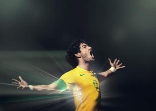 Brasil_2012_home_kit_pato_1_preview