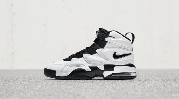 Nike Air Max 2 Uptempo '94