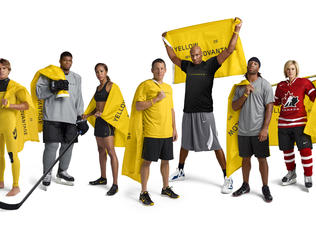 Niketeamlivestrong_preview