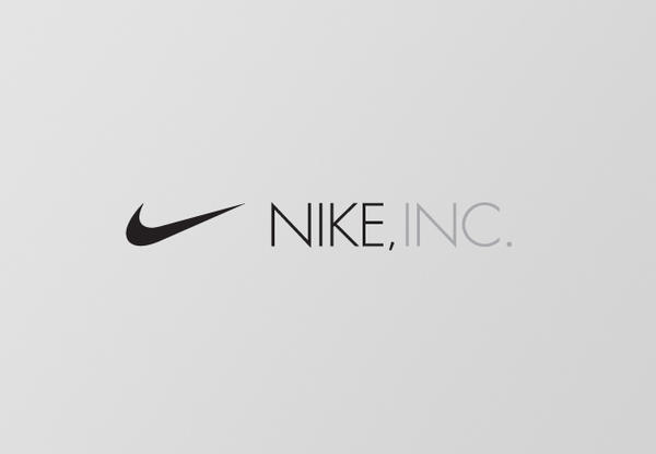 NIKE, Inc. announces strategic partnership to scale waterless dyeing technology