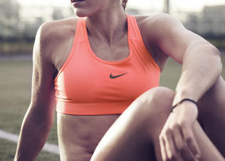 Sp12_wt_hopesolo_nikepro_01_preview