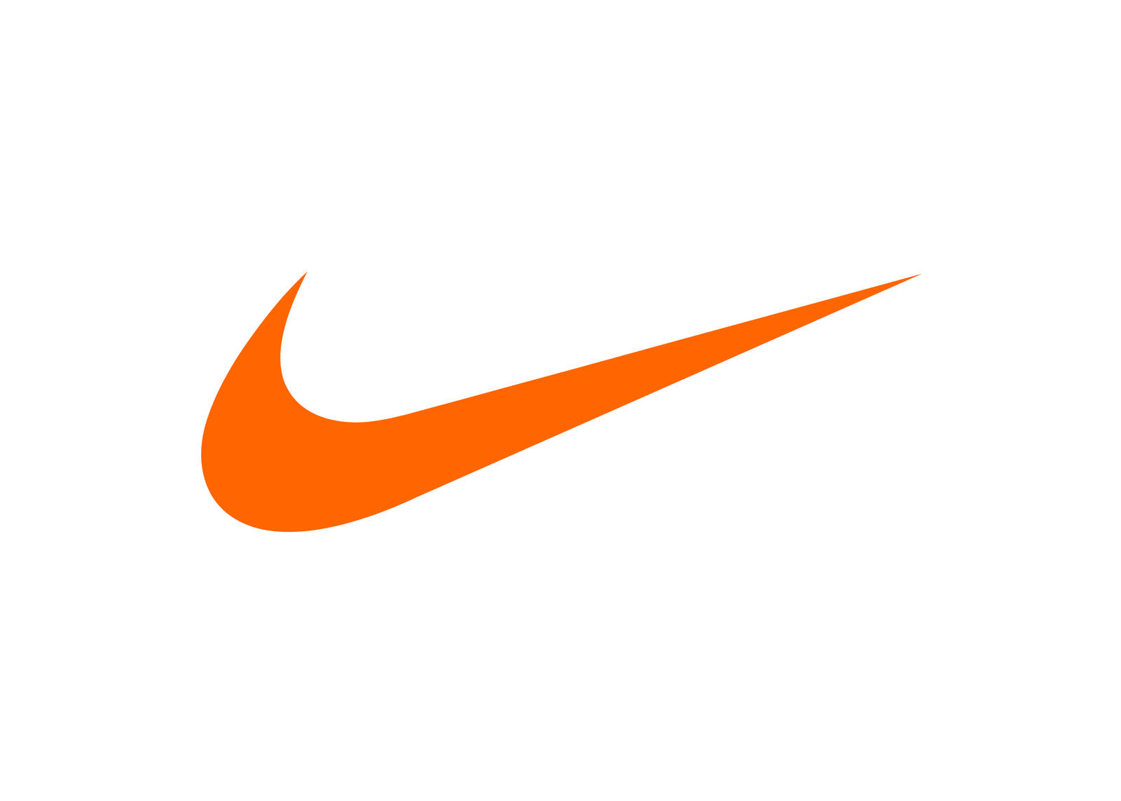 Related Logos For Nike