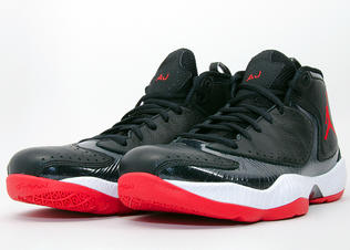 Jess3_nikeid_airjordan2012_photo16_preview